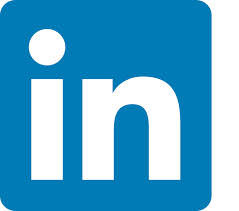 Linkedin India First