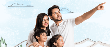 INDIAFIRST LIFE GUARANTEED PROTECTION PLAN