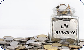How to grow money with Life Insurance