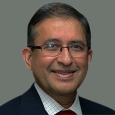 Mr. ARUN CHOGLE - Independent Director