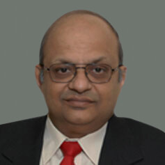 Mr. NATARAJAN SRINIVASAN - Independent Director