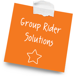 Group Rider Solutions