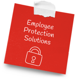 Employee Protection Solutions