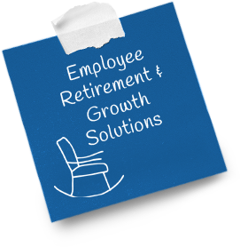 Employee Retirement & Growth Solutions